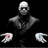 Prognosis_Matrix