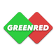 GreenRed_Forex