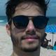 LeandroMachado