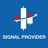 SignalProvider