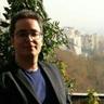 Mohammad_Seeker