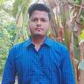 DhirajVarma2