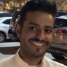 Saleh_almimuoni