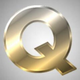 Qexpert