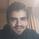 koray_kelam