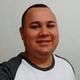 RodrigoTrajano
