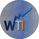WeTheInvestor