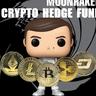 MoonrakerCrypto