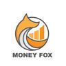 MONEY_FOX