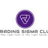TRADING_SIGMA_CLUB