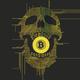 Crypt0Pirat3