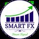 SmartSignal