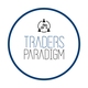 TradersParadigm