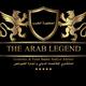 Arablegend