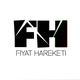 Fiyat_Hareketi