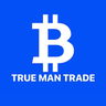 True_man_trade