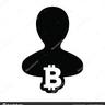 BitcoiNeo