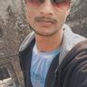 abhishekbhakat6
