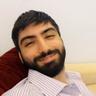 Mehsuk_Usta