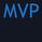 MVPMC