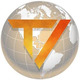 TrendVizion
