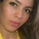 yasminramirez