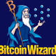 bitcoinwizard1