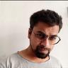 Shanmuga_Sundaram_R