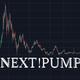 NextPump