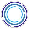 publictelegram-crypto_altcoin