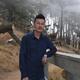 Hmong365
