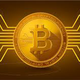 Crypto-cruise