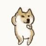 Master_DOGE