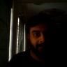 dhandhariyamohit