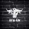 akw_anthony