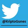 KriptoGunes