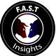 FAST_insights