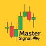 MasterSignal_Pips