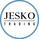 JackLesko