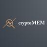crypto_MEM