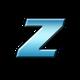 Z.A.C.K