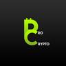 OTG_CryptoPRO