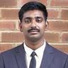 Vasanth_Ravi