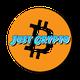 JustCrypto