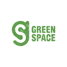 GreenSpase