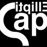 elliptic-capital