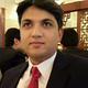 ImadAhmad