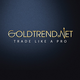GOLDTREND-NET