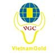 VietnamGold