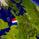 DutchCryptoDude